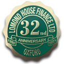 Lomondhousefinance